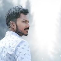Karthick Gx's photo