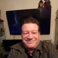 Glen 's photo