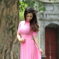 single girl for dating in mumbai