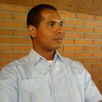 Yhinson's photo