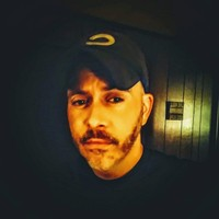 Freddie35's photo