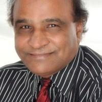 MUSHAHID's photo