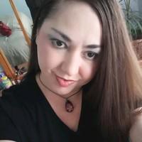 Elisha's photo