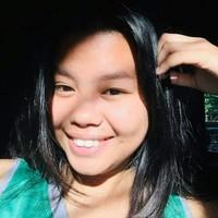 Jennilyn's photo