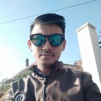 injolshrestha's photo