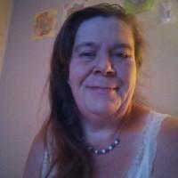 Edna's photo