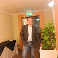 Raffaele68's photo