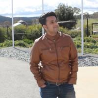 ARSALAN's photo
