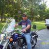 Steve6006's photo