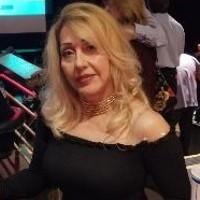 amadareza1371@gmail.com's photo