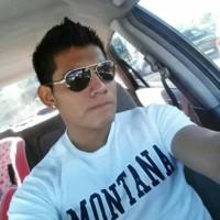 Joselito11's photo