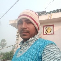 Sanjeet kumar's photo