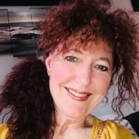 Lynn Graham's photo