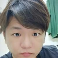吳小海's photo