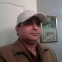 Khan Chacha's photo