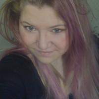 missmelz91's photo