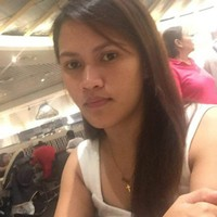 Davao Gay datingside high end dating tjeneste Dallas