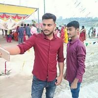 jha aditya's photo