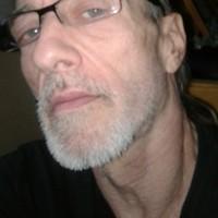 Dean Parks 's photo