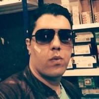 alae's photo