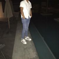 Diego 's photo