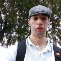 zakinor's photo