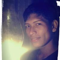 Mriduljyoti's photo