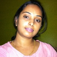 Personals in Dating Kerala