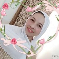 Caail's photo