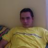 elneno's photo