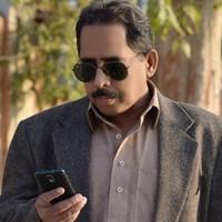 Islamabad Divorced Singles Dating Website, Islamabad Divorced