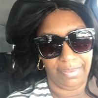 Trina's photo