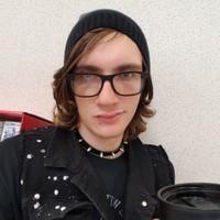 jackyboy_187's photo