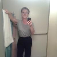 Dauphin Manitoba online dating