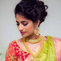 kochi dating services
