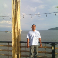 CDS_JDA's photo