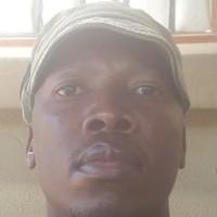Online dating Lesotho