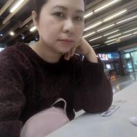 miakie's photo