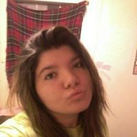 Amber11998's photo