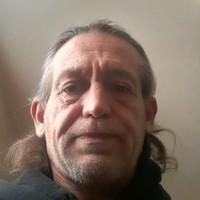 Jimbob's photo