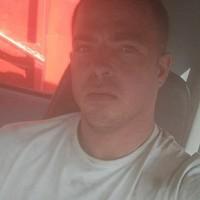 tommyboy's photo
