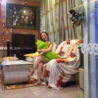 ThanhTruc_'s photo