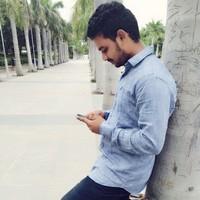 Warangal Dating-Seite Arabische Dating-Websites kostenlos