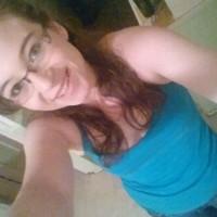 xxbaby425girlxx's photo