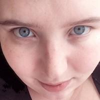 Victorialynn93's photo