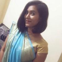 roshani's photo