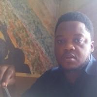AFRICANKEMM's photo