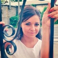 EvangelinLiv's photo