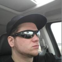 truckerbud's photo
