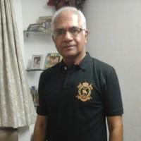 Dashinganil's photo